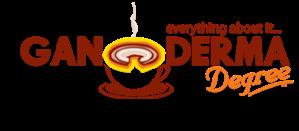 http://www.ganodermadegree.com/