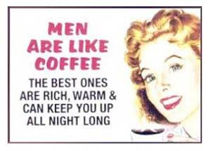 http://www.ganodermadegree.com/benefits-of-coffee.html