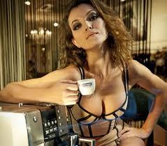 http://www.ganodermadegree.com/benefits-of-coffee.html